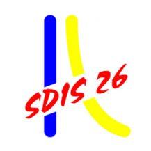 SDIS26