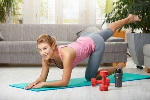 Les rendez-vous KFS® : Exercices à la maison - Que doit-on faire ? Que doit-on éviter ?